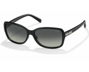 Купить очки гуглес по дешевке в мытищи система андроид жрет батарею xiaomi redmi 4x