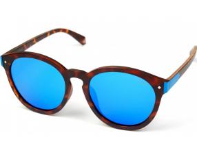 873ce52c639c Солнцезащитные очки купить по лучшей цене в интернет-магазине Polaroid