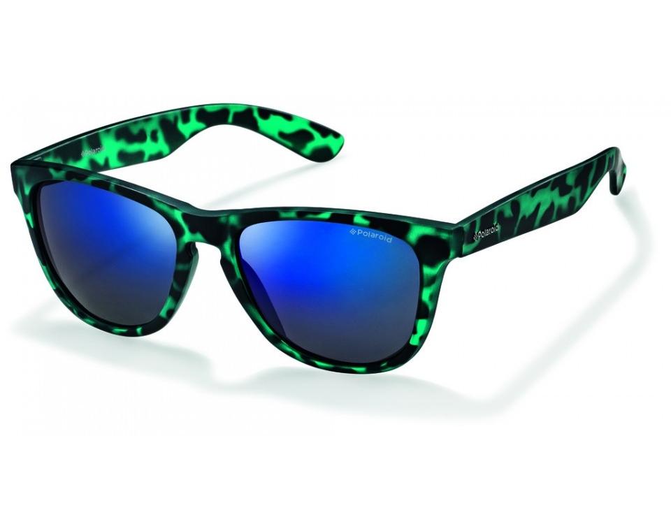 Купить glasses по акции в сыктывкар заказать наклейки комплект mavic