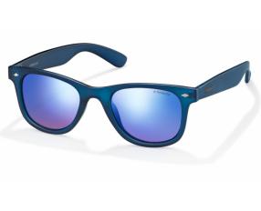 солнцезащитные очки купить по лучшей цене в интернет магазине Polaroid