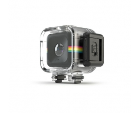 Крепление Polaroid Cube Waterproof Case Mount