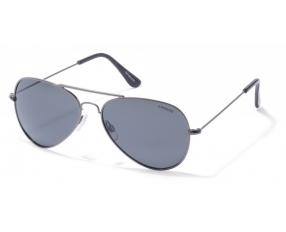 <b>Солнцезащитные очки</b> купить по лучшей цене в интернет ...