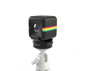 Крепление Polaroid Cube Mount