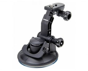Крепление Action Camera Suction Mount Kit XS80