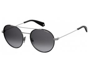 149ece41bd3b Солнцезащитные очки купить по лучшей цене в интернет-магазине Polaroid