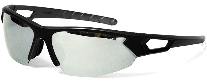 Солнцезащитные очки Polaroid с поляризационными линзами 62b0d33d100